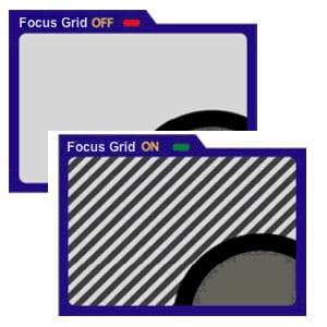 Focus-Grid