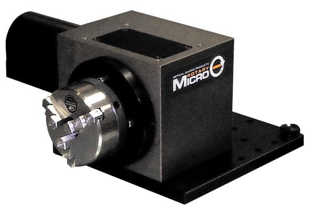 MicroTheta Rotary