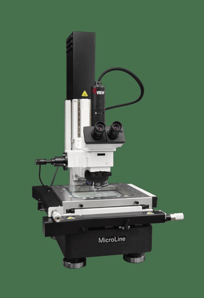 MicroLine AF Plus