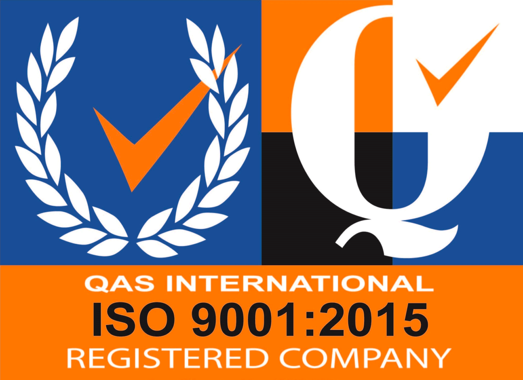 QVI-ISO9001-Certificate-Quality-Vision-International-viewmm.com