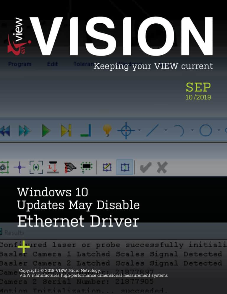 View-MM-VISION-cover-2019-sep-10