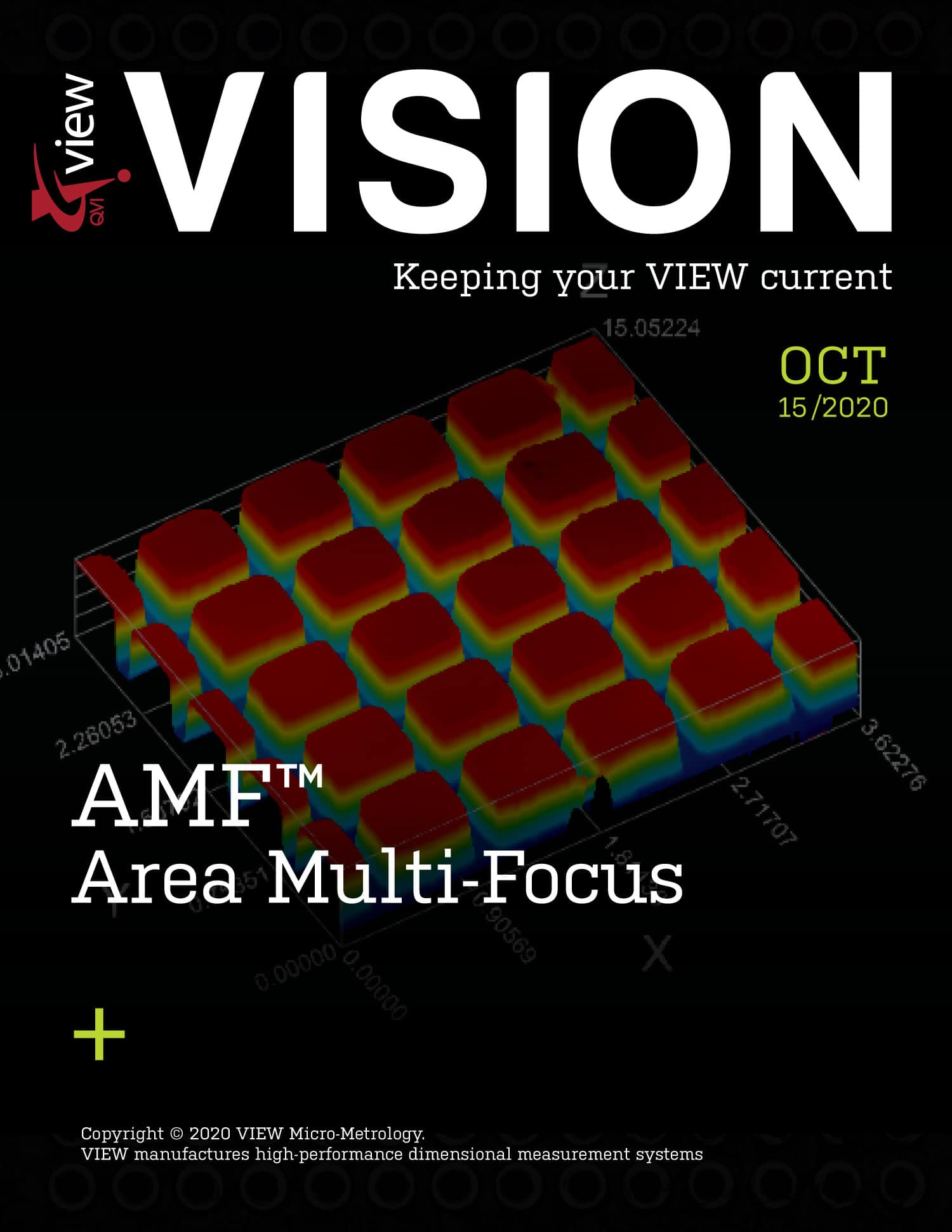 View-MM-VISION-cover-2020-oct-15