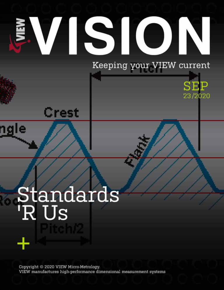View-MM-VISION-cover-2020-sep-23