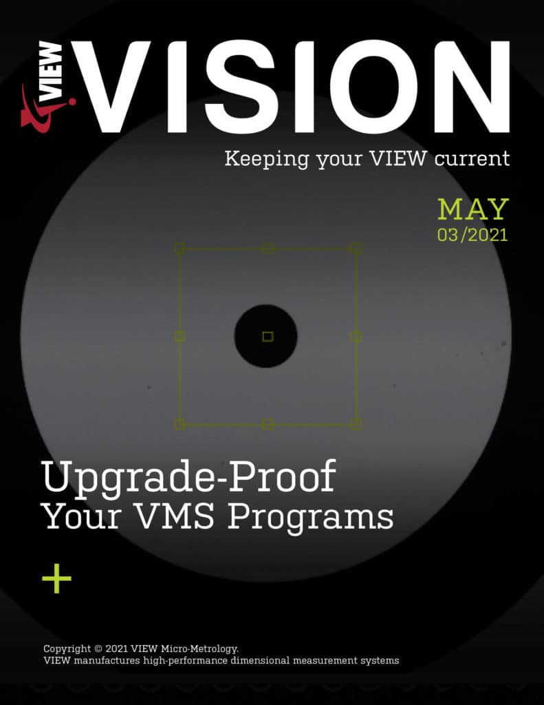 View MM VISION cover 2021-may-3