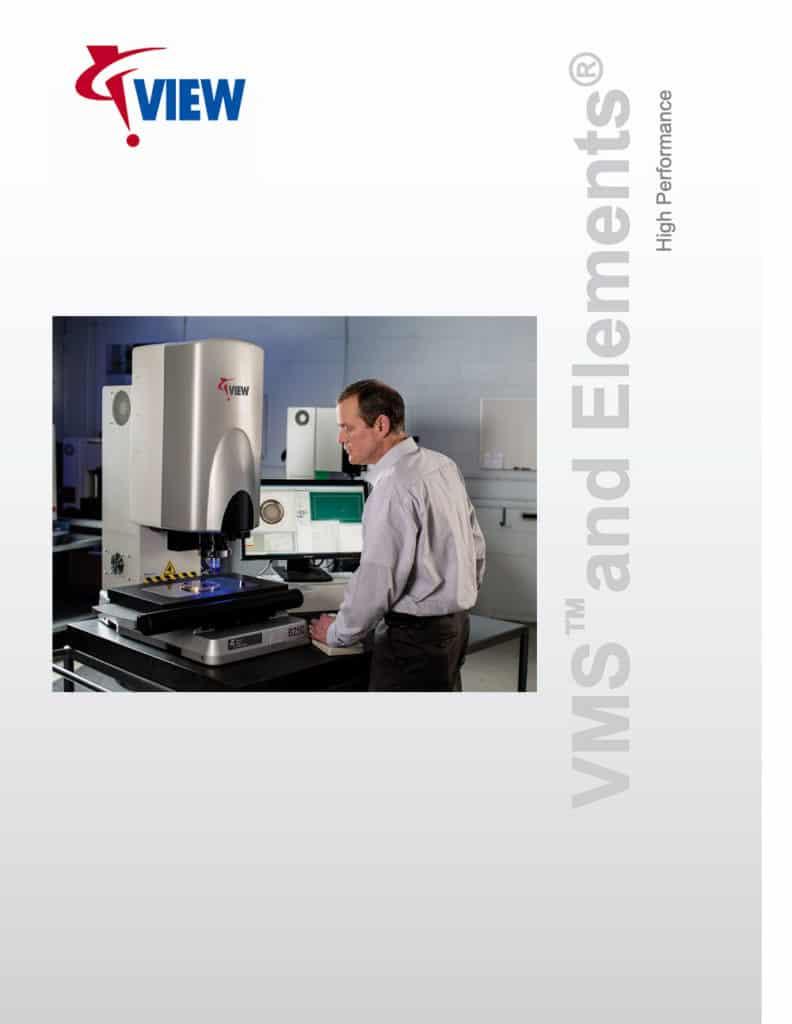 literature-VMS-Elements